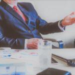Comment convaincre votre patron de vous laisser travailler à distance